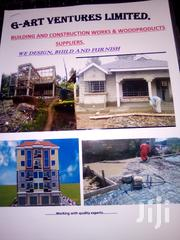 Construction Services | Building & Trades Services for sale in Nakuru, Gilgil