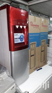 Water Dispenser On Sale | Kitchen Appliances for sale in Nairobi, Nairobi Central