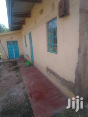 Selling A Three Bedroomed Lone House | Houses & Apartments For Sale for sale in Bungoma, Ndalu/ Tabani