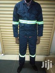 Reflective Workers Overall | Safety Equipment for sale in Nairobi, Nairobi Central