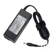 Toshiba Laptop Power Adapter 19V 3.42A | Computer Accessories  for sale in Homa Bay, Mfangano Island