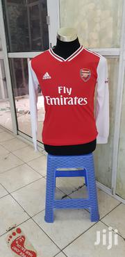 Casual Unisex Football Jersey | Clothing for sale in Nairobi, Nairobi Central