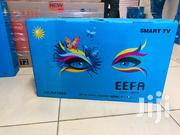 EEFA Smart Android Tv 32 Inch | TV & DVD Equipment for sale in Nairobi, Nairobi Central