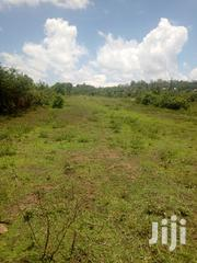 Land for Sale, 1.5 | Land & Plots For Sale for sale in Homa Bay, Homa Bay West