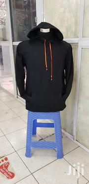 Unisex Heavy Cotton Hoodies | Clothing for sale in Nairobi, Nairobi Central