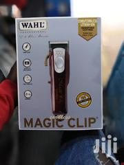 Cordless Magic Clip | Tools & Accessories for sale in Nairobi, Nairobi Central