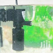 680litres Per Hour Internal Fish Tank Filter | Pet's Accessories for sale in Nairobi, Lower Savannah