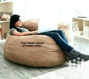 Beanbag Chair | Furniture for sale in Nairobi, Nairobi Central