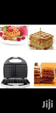 Waffle Maker | Kitchen Appliances for sale in Nairobi, Nairobi Central