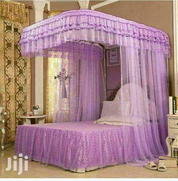 Archive: Quality Mosquito Net