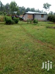 Plot for Sale in Ngong Matasia | Land & Plots For Sale for sale in Kajiado, Ngong