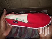Red Rubbers Shoes | Shoes for sale in Nairobi, Mathare North