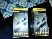 Awei T5 Bluetooth Wireless Earphones,With Mic | Headphones for sale in Nairobi, Nairobi Central