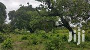 Tiwi Road Plot | Land & Plots For Sale for sale in Kwale, Tiwi