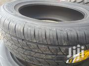 Tyre Size 235/55r 18 Westlake | Vehicle Parts & Accessories for sale in Nairobi, Nairobi Central