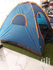 Campining Tents, Sleeping Bags and Camping Beds | Camping Gear for sale in Nairobi, Nairobi Central