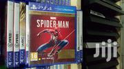 Spiderman Game Of The Yeah Edition | Video Games for sale in Nairobi, Nairobi Central