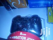 Single PC Gaming Pad | Video Game Consoles for sale in Nairobi, Nairobi Central