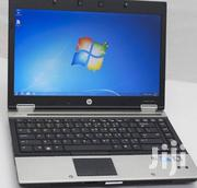 Laptop HP EliteBook 8440P 4GB Intel Core i5 HDD 320GB   Laptops & Computers for sale in Nairobi, Nairobi Central