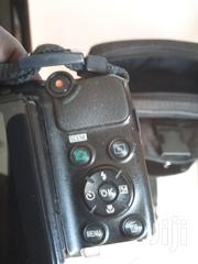 Nikon Lx830 Coolpix | Cameras, Video Cameras & Accessories for sale in Kisumu, Central Kisumu