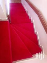 Wall To Wall Carpet Red | Home Accessories for sale in Nairobi, Kitisuru