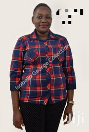 Essy Ladies Shirt | Clothing for sale in Nairobi, Nairobi Central