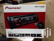 Usb/Fm/Mixtrack/Cd Player/Auxiliary | Audio & Music Equipment for sale in Nairobi, Nairobi Central