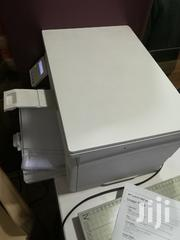 Hp Laserjet MFP 130nw | Printers & Scanners for sale in Nairobi, Nairobi Central