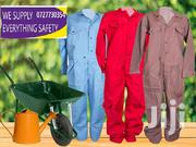 Working Overalls For Sale | Safety Equipment for sale in Nairobi, Nairobi Central