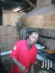 Good At Offering Grilling Services,Making Of Mutura | Party, Catering & Event Services for sale in Nairobi, Zimmerman