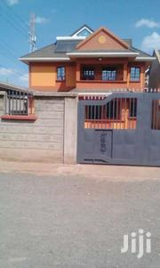 5 Bedrooms In Kahawa Sukari | Houses & Apartments For Rent for sale in Nairobi, Kahawa West