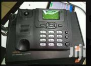 GSM Office Deskphone Universal Lines | Home Appliances for sale in Nairobi, Nairobi Central