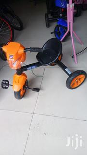 Tricycles Bike | Toys for sale in Nairobi, Ngara