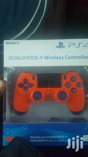 New Ps4 Pad | Video Game Consoles for sale in Nairobi, Nairobi Central