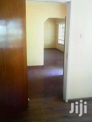 A Spacious 3 Bed Maisonnete With Sq And On Gate-ngumo   Houses & Apartments For Rent for sale in Nairobi, Nairobi West