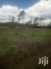 4 Acres Well Facilitated at Mweiga Nyeri | Land & Plots For Sale for sale in Nyeri, Mweiga
