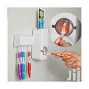 Toothpaste Dispenser   Tools & Accessories for sale in Nairobi, Nairobi Central