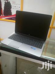 """Laptop HP 650 15.6"""" 500GB HDD 4GB RAM 