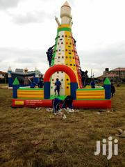 Rock Climbers | Party, Catering & Event Services for sale in Nairobi, Kahawa