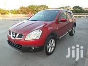 Nissan Dualis 2012 Red | Cars for sale in Nairobi, Parklands/Highridge