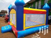 Small Bouncing Castle For Sale | Toys for sale in Nairobi, Kahawa