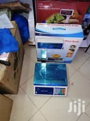 Original Model 30kgs Weighing Scale   Store Equipment for sale in Nairobi, Nairobi Central