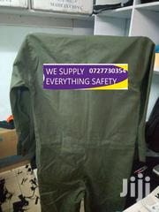Jungle Green Overalls | Safety Equipment for sale in Nairobi, Nairobi Central