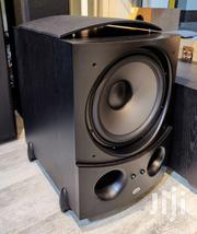 Psb Subwoofer | Audio & Music Equipment for sale in Nairobi, Nairobi West