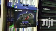 Original New Ps4 Nacon Revolution Pro Controller 2 | Video Game Consoles for sale in Nairobi, Nairobi Central