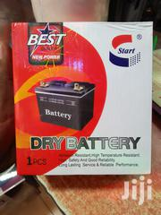 Dry Battery | Electrical Equipments for sale in Nairobi, Nairobi Central