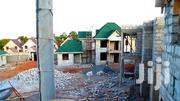Maisonette for Sale in Ngong | Houses & Apartments For Sale for sale in Kajiado, Ngong