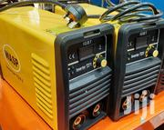 Inverter Welding Machine 250amps | Electrical Equipment for sale in Nairobi, Nairobi South
