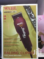 New Balding Wahl Shaver | Tools & Accessories for sale in Nairobi, Nairobi Central