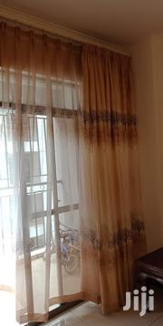 Curtain and Sheers | Home Accessories for sale in Nairobi, Kitisuru